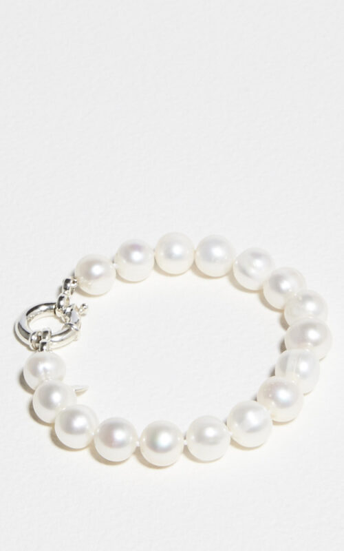 Bracelet_Website_Standard-Range_04_20_PFG1836 copy_05152020