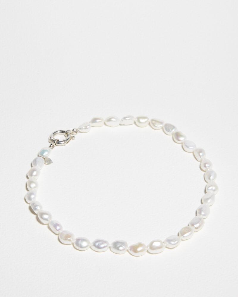 freshwater pearl
