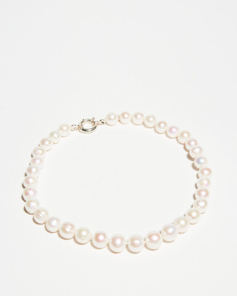 12mm freshwater pearl